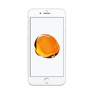 https://www.static-src.com/wcsstore/Indraprastha/images/catalog/medium//684/apple_iphone7-plus--32gb-rosegold_full02.jpg