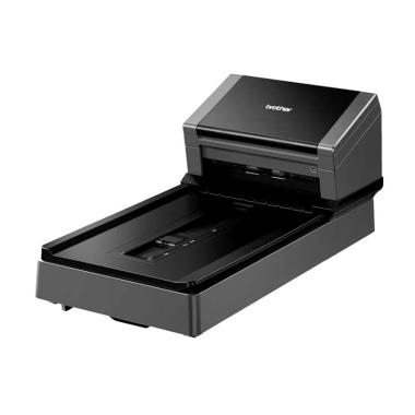 Brother PDS 6000F Scanner