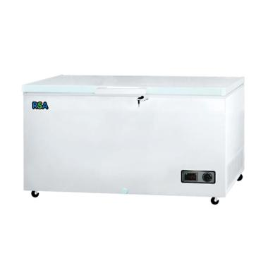 GEA CF-450 Chest Freezer