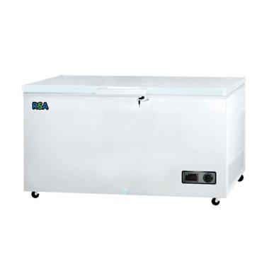 RSA CF-450 Chest Freezer
