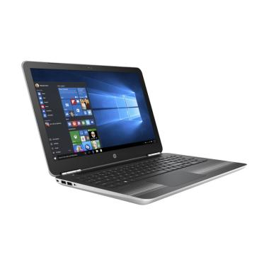 HP Pavilion 15-BC045TX Notebook