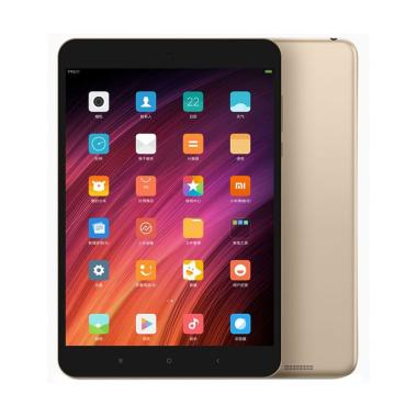 Xiaomi Mi Pad 3 Tablet - [64GB/3GB]