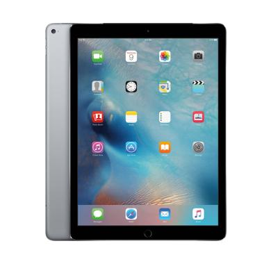 Apple iPad Air 2 128 GB Tablet - Grey [WiFi]