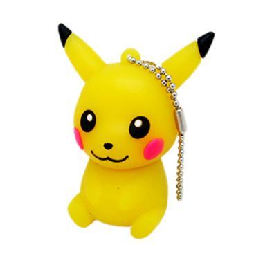 FUF Pikachu USB Flashdisk [16 GB]