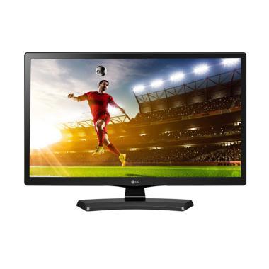 LG 22MT48 IPS Full HD Monitor [22 Inch]