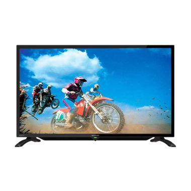 SHARP 32LE295I Digital LED TV [32 Inch]