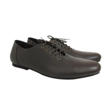 Bebox 5010 Sepatu Formal Pria