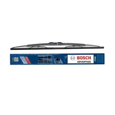 harga Bosch Advantage Wiper Kaca Depan Mobil [14 Inch] Blibli.com