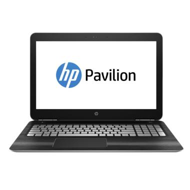 HP Pavilion 15-bc028tx Notebook