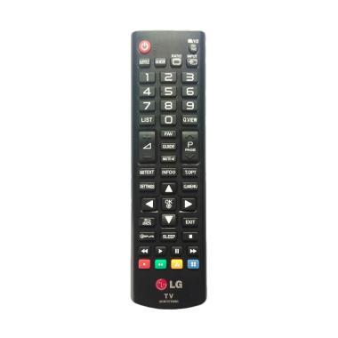 LG AKB Series Remote TV LED LCD