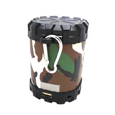 Advance ES030S Speaker - Army