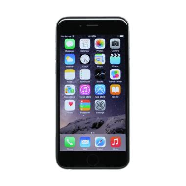 Apple iPhone 6 16 GB Smartphone - Space Gray