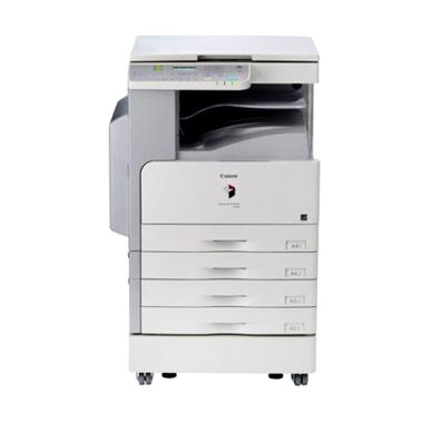 https://www.static-src.com/wcsstore/Indraprastha/images/catalog/medium//692/canon_canon-ir2525-mesin-fotocopy_full02.jpg