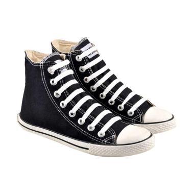 Daftar Harga Sepatu Yang Sudah Cbr Six Terbaru   Terupdate  872e8a6a47