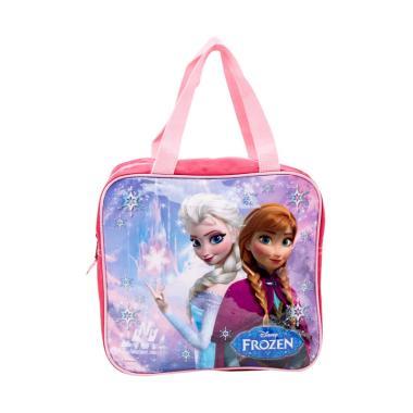 Disney Frozen Tote Bag