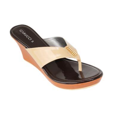 Garucci SH 5162 Sandal Wedges