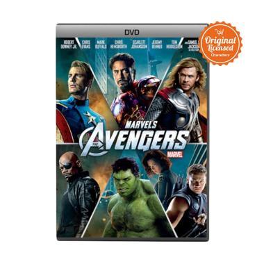 https://www.static-src.com/wcsstore/Indraprastha/images/catalog/medium//692/marvel_marvel---the-avengers-dvd_full05.jpg