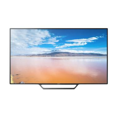 Sony KDL-48W650D TV LED [48 Inch]