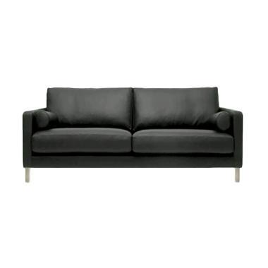 Malibu Mackay 321 Seater Sofa