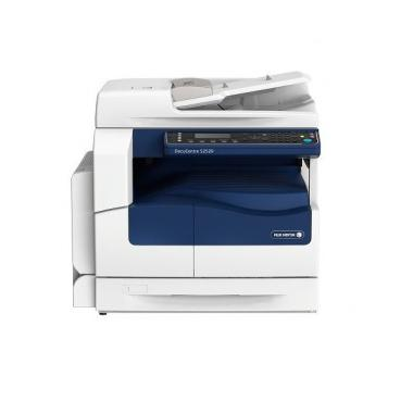 Docucentre DC S2520 cps Mesin Fotocopy