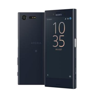 Sony Xperia X Compact F5321 Smartphone
