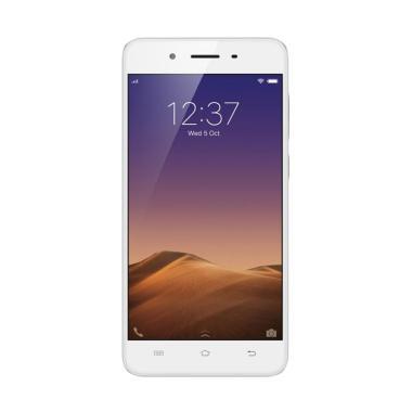 VIVO Y55 Smartphone [16GB/ 2GB]
