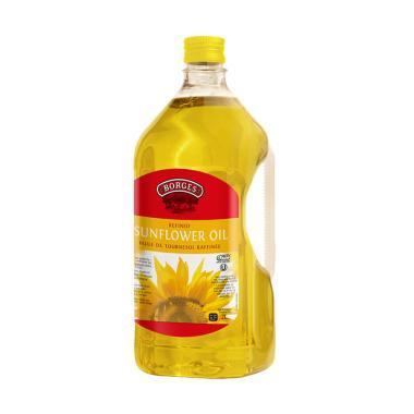 Happy Green Pomegranate Seed Oil 10ml Minyak Biji Delima Murni 100 ... - .