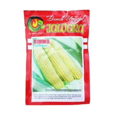 Jawara Benih Jagung Manis [50 g]
