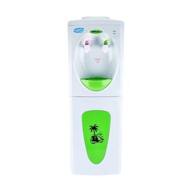 Miyako WD-389 HC Dispenser
