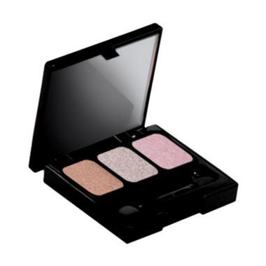 https://www.static-src.com/wcsstore/Indraprastha/images/catalog/medium//70/UK-0026521/make-over_make-over-trivia-eye-shadow---natural-nude_full01.jpg