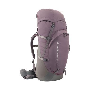 Black Diamond Onyx 65L Backpack