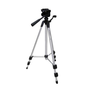 Excell promoss Tripod