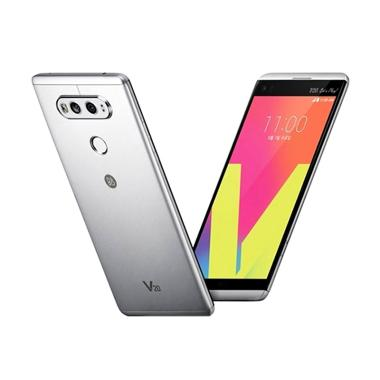 https://www.static-src.com/wcsstore/Indraprastha/images/catalog/medium//700/lg_lg-v20-smartphone---silver--64-gb--4-gb-_full02.jpg