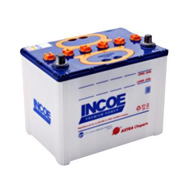 Incoe Premium NS70 Aki Mobil