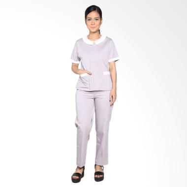 Baju Fill Nounou - Jual Produk Terbaru   Terlengkap  d6fa7abd52