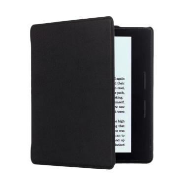 Jual Kindle Oasis E-Reader - Hitam Harga Rp 6500000. Beli Sekarang dan Dapatkan Diskonnya.