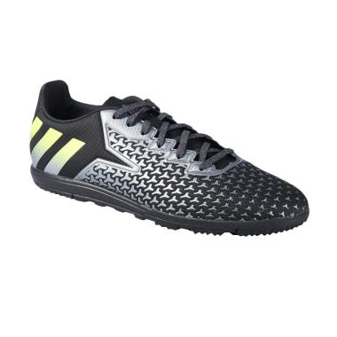 adidas Men Football ACE 16.2 CAGE (S31930)