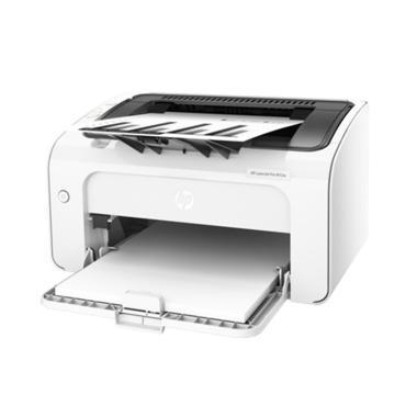 HP PRO M12W Laserjet Printer