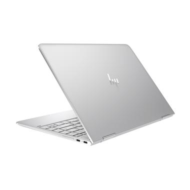 HP Envy 13 X360 - AG0023AU Laptop 2 ... SSD/ Win 10/ 13.3 FHD TS]