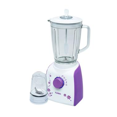 Turbo EHM 8098 Blender - Ungu