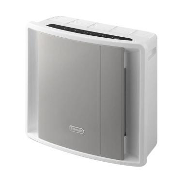 Delonghi AC100 Air Purifier
