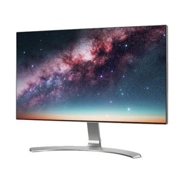 https://www.static-src.com/wcsstore/Indraprastha/images/catalog/medium//704/lg_lg-ips-led-monitor-24-inch-24mp88hm_full02.jpg