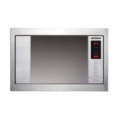 Modena MO-2002 Microwave Oven