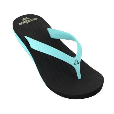 Outdoor Ontime Frozen Sandal Wanita - Tosca
