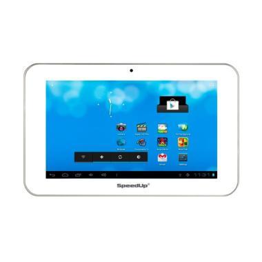 Jual Big Payday FS - Speedup Pad Slim Tablet - Harga Rp 415000. Beli Sekarang dan Dapatkan Diskonnya.