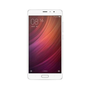 Xiaomi Redmi Pro Smartphone [64GB/ RAM 3GB]