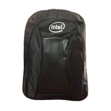 Intel Tas Laptop