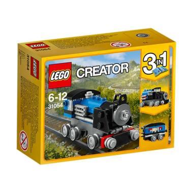 Jual Sealed Lego 71019 Jay Walker Ninjago Movie No 6 Minifigure