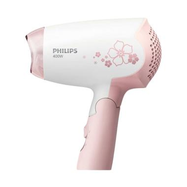 PHILIPS HP8108 Hair Dryer