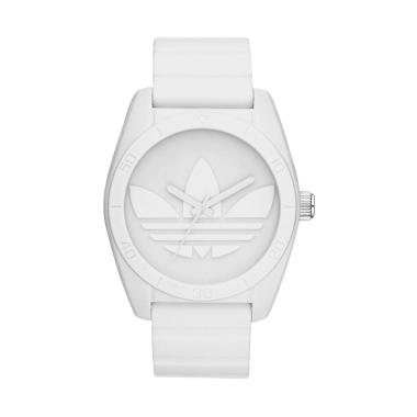 Adidas ADH6166 Jam Tangan Unisex